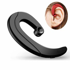 Cyber Monday Clearance!!Bluetooth Headset Non Ear