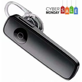 Cyber Monday Deals Clearance! Wireless Bluetooth H