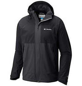 Columbia Men's Evolution Valley™ Jacket