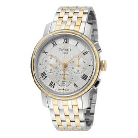Tissot T-Classic T0974272203300 Men's Watch