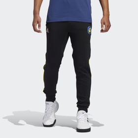 Adidas Born From Pants