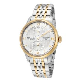 Tissot T-Classic T0064282203802 Men's Watch