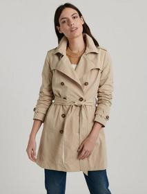 Lucky Brand Classic Trench