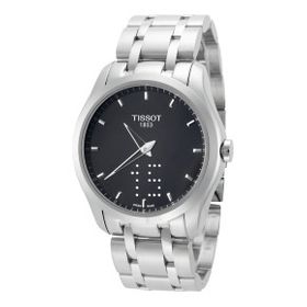 Tissot T-Classic T0354461105101 Men's Watch