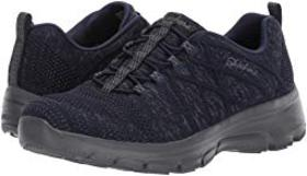 SKECHERS Easy Going
