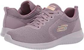 SKECHERS Ultra Flex - Free Spirits