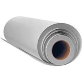 "Canon Premium Glossy Photo Paper(36""x100' Roll)"