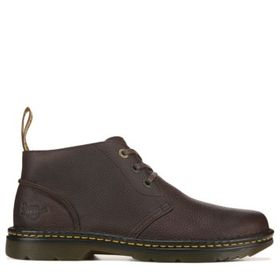 Dr. Martens Men's Sussex Chukka Boot