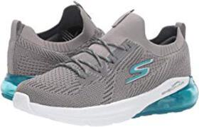 SKECHERS Go Run Air
