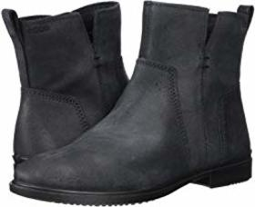 ECCO Touch 15 B Ankle Boot