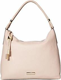 MICHAEL Michael Kors Lexington Large Shoulder