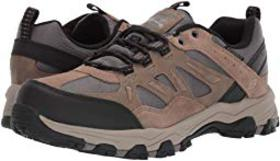 SKECHERS Relaxed Fit Selmen - Enago