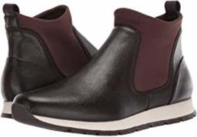 Kenneth Cole Reaction Intrepid Boot