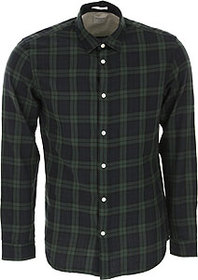 Selected Men's Clothing