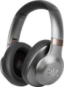 JBL - Everest Elite 750NC Wireless Over-the-Ear No