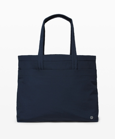 On My Level Tote Large *Online Only 15L | Women's
