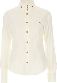 Vivienne Westwood Women's Clothing