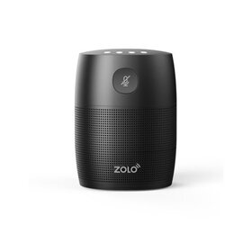 Anker Zolo Mojo Digital Assistant with Built-In Ch