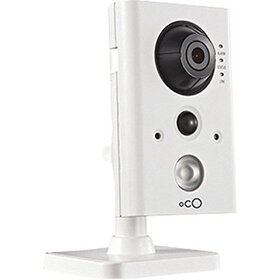 Oco OPHWC-16US OcoPro Indoor Camera