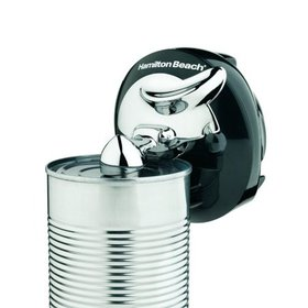 Hamilton Beach Walk 'n Cut Can Opener | Model# 765