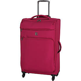 it luggage MegaLite Luggage Collection 31.3