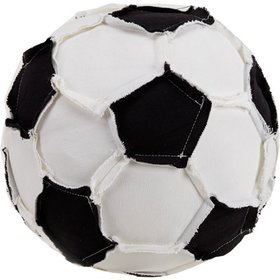Soccer Decorative Pillow for Kids by Better Homes