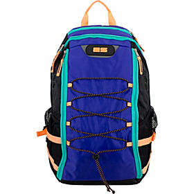 Eastsport Extreme Bungee Sports Backpack
