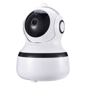 Wireless HD 1080P IP Camera Home Security WiFi Cam