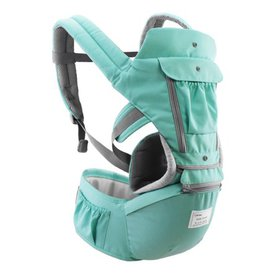 Baby Carrier Convertible Ergonomic Baby Carrier Ka