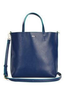BCBG Everyly Convertible Tote