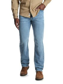 Signature by Levi Strauss & Co. Men's Regular Fit