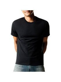 Men's Big & Tall ComfortSoft Dyed Pocket T-Shirts,