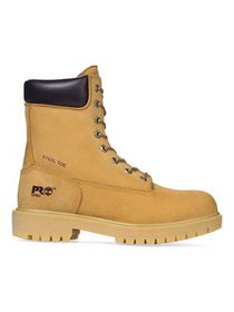"""Timberland PRO Men's Direct Attach 8"""" Steel Toe Wo"""