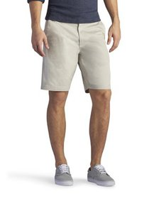 Men's Extreme Comfort Casual Shorts