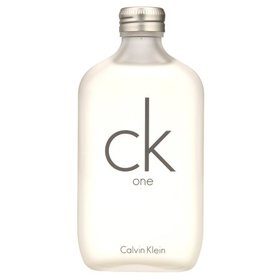 Calvin Klein Ck One Eau De Toilette Perfume for Un