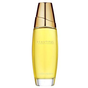 Estee Lauder Beautiful Eau de Parfum, Perfume for