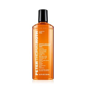 Peter Thomas Roth Anti-Aging Facial Cleanser, Face