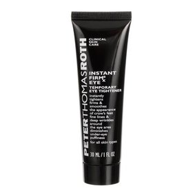 (Deal: 37% Off) Peter Thomas Roth Instant FIRMx Ey