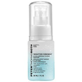 (Deal: 44% Off) Peter Thomas Roth Water Drench Hya