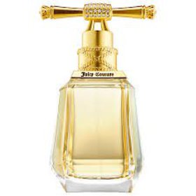 Juicy Couture I Am Juicy Couture Eau de Parfum Spr