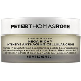 (Deal: 31% Off) Peter Thomas Roth Mega Rich Intens