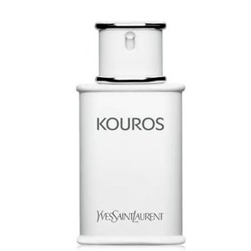 Yves Saint Laurent Kouros Eau De Toilette Spray, C