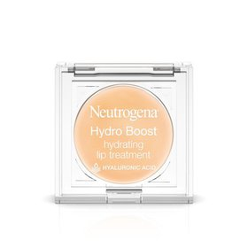 Neutrogena Hydro Boost Lip Treatment 0.10 Oz