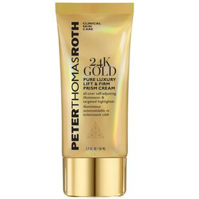 (Deal: 43% Off) Peter Thomas Roth 24K Gold Pure Lu