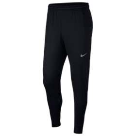 Nike Essential Knit Pants