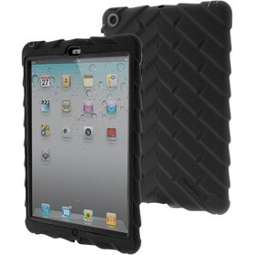 Gumdrop Drop Tech Case for iPad Air - For Apple iP