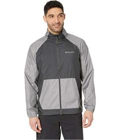 Columbia Tabor Point Windbreaker