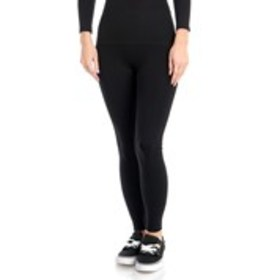 THE SWEATSHIRT PROJECT Super Slimming Seamless Leg