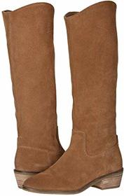 FRYE AND CO. Caden Stitch Tall