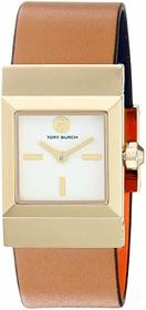 Tory Burch Leigh Reversible Strap - TBW7051